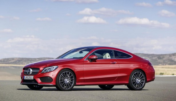 Mercedes-Benz-Classe-C-Coupe-2015-77