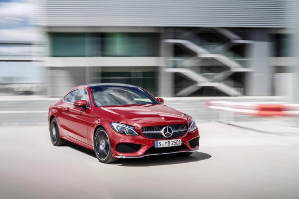 Mercedes-Benz-Classe-C-Coupe-2015-8