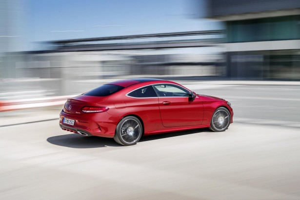 Mercedes-Benz-Classe-C-Coupe-2015-9