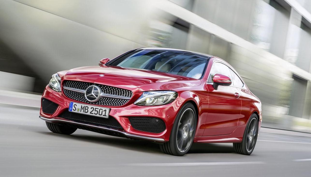 Mercedes-Benz-Classe-C-Coupe-2015-couv