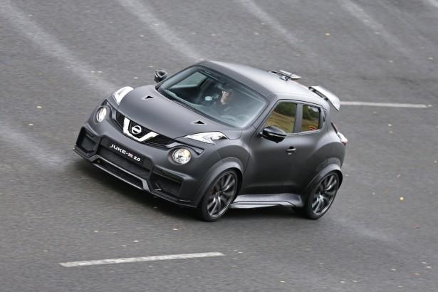 Nissan-Juke-R-2-0-essai-test-drive-3