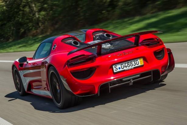 Porsche-918-Spyder-Mark-Webber-3