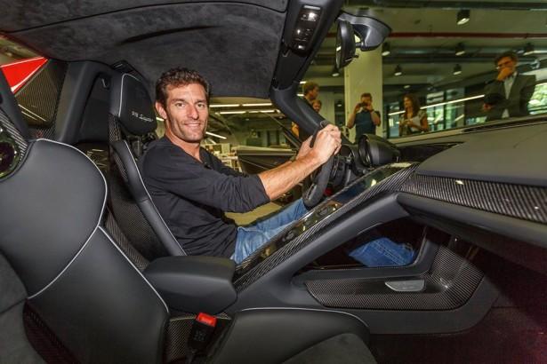 Porsche-918-Spyder-Mark-Webber-5