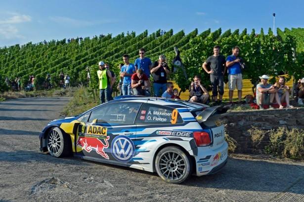 Volkswagen-Motorsport-rallye-allemagne-2015-4