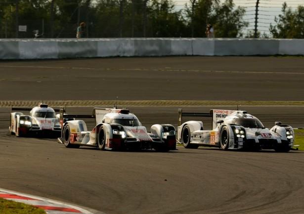 audi-sport-R18-e-tron-quattro-nurburgring-fia-wec-2015-2