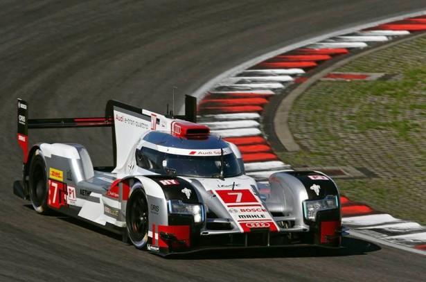 audi-sport-R18-e-tron-quattro-nurburgring-fia-wec-2015-R