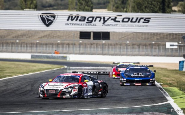 c2-magny-cours-gt-tour-2015-2