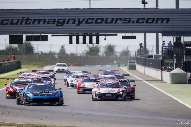 c2-magny-cours-gt-tour-2015-3