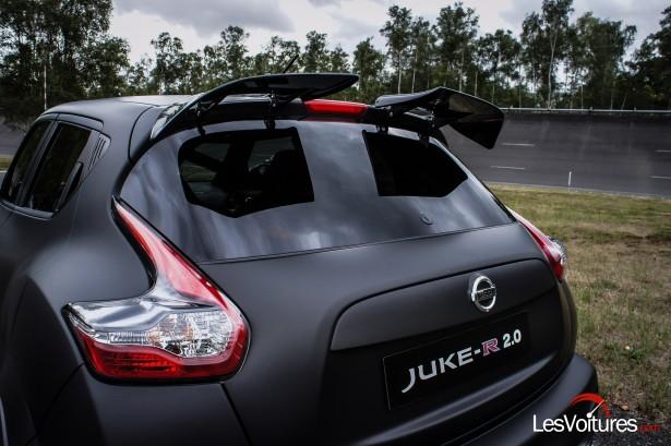 essai-juke-r-2-Nissan-ceram-10