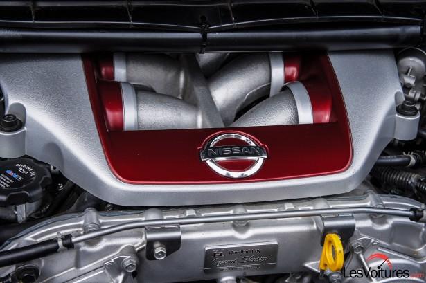 essai-juke-r-2-Nissan-ceram-14