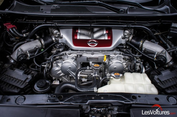 essai-juke-r-2-Nissan-ceram-15