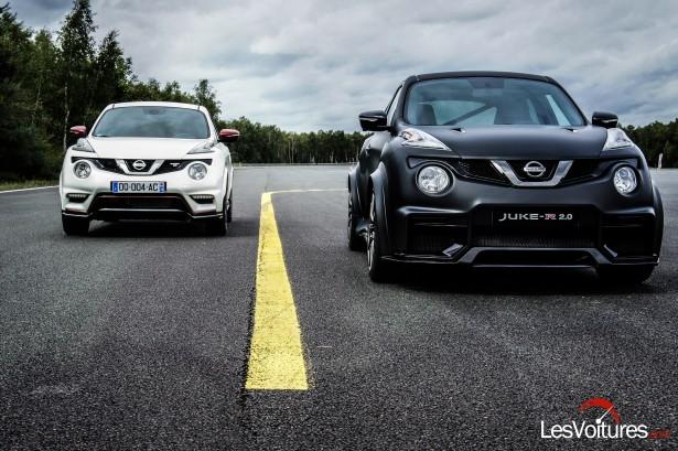 essai-juke-r-2-Nissan-ceram
