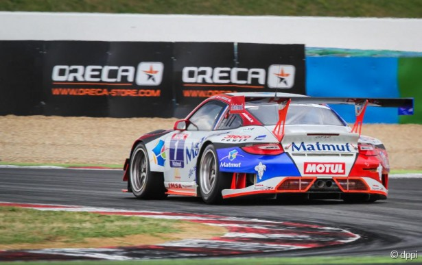 gt-tour-live-video-magny-cours-2015