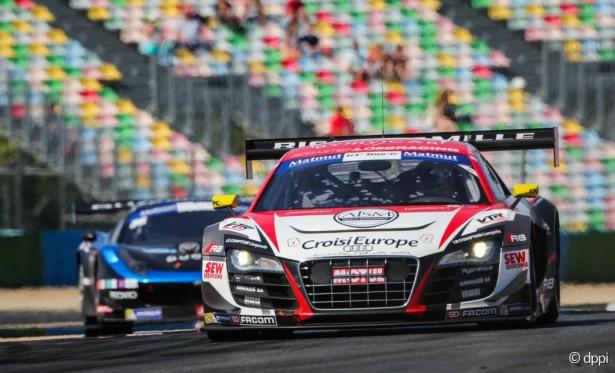 gt-tour-magny-cours-2015-Audi-r8-sebastien-loeb-racing-team