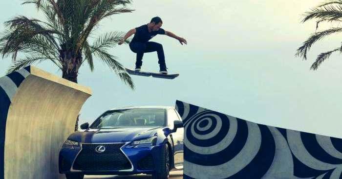 lexus-hoverboard-video