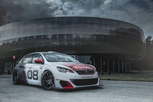 peugeot-308-racing-cup-2015-4