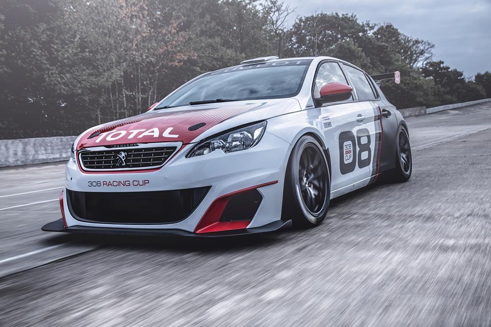 peugeot-308-racing-cup