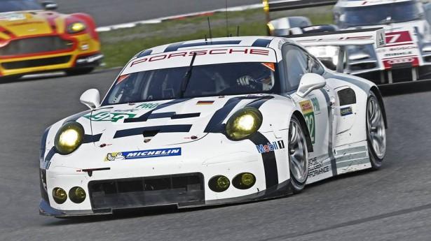 porsche-911-RSR-nurburgring-fia-wec-2015