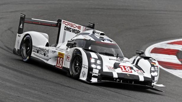 porsche-919-hybrid-nurburgring-fia-wec-2015-18