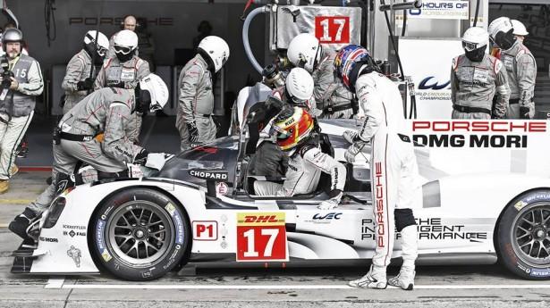 porsche-919-hybrid-nurburgring-fia-wec-2015-2