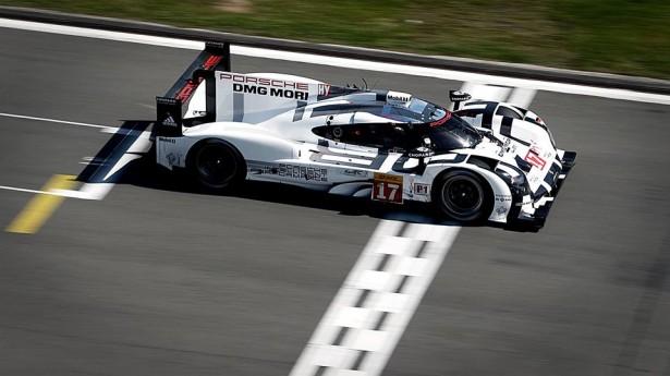 porsche-919-hybrid-nurburgring-fia-wec-2015