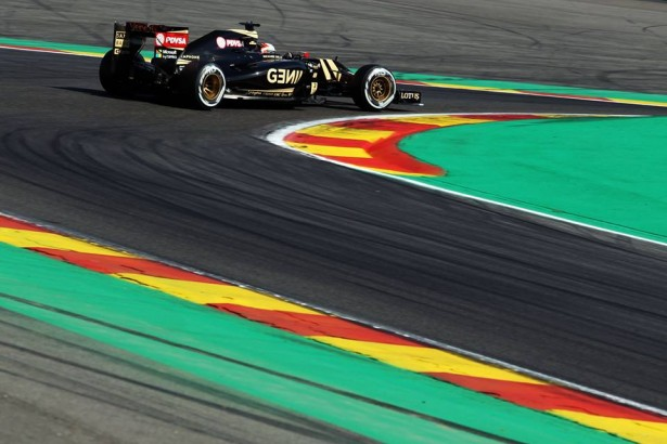 romain-grosjean-lotus-f1-team-belgique-2015-2