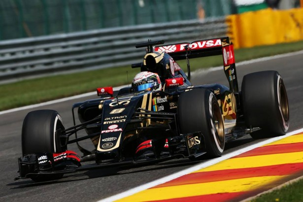 romain-grosjean-lotus-f1-team-belgique-2015