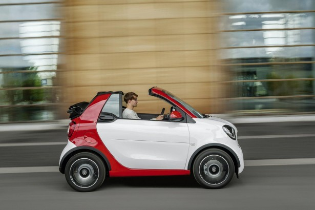 smart-fortwo-cabrio-2016-francfort-2