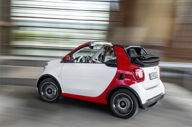 smart-fortwo-cabrio-2016-francfort-4