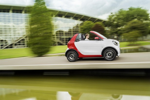 smart-fortwo-cabrio-2016-francfort-5