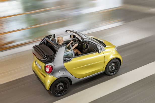 smart-fortwo-cabrio-2016-francfort-6