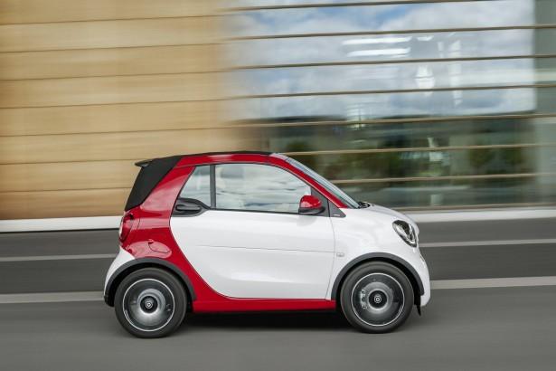 smart-fortwo-cabrio-2016-francfort