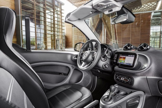 smart-fortwo-cabrio-2016-francfort-8