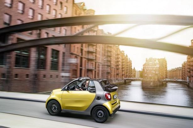 smart-fortwo-cabrio-2016-francfort-9