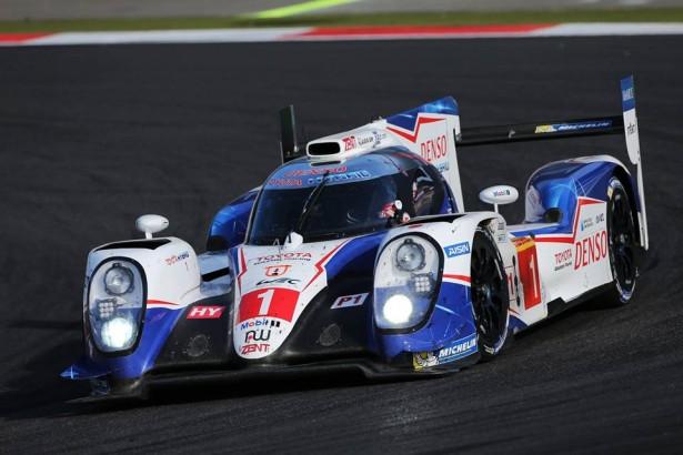 toyota-ts040-hybrid-nurburgring-fia-wec-2015-1