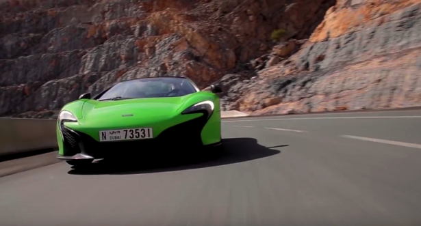video-Jebel-Jais-Mountain-Road-McLaren-650S-Spider