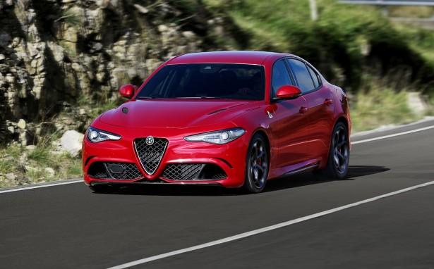 Alfa-Romeo-Giulia-quadrifoglio-francfort-2015-4