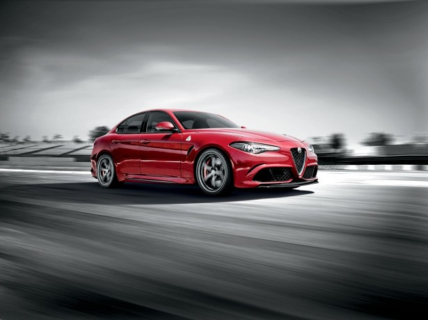 Alfa-Romeo-Giulia-quadrifoglio-francfort-2015-5