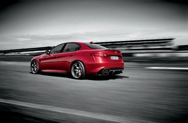 Alfa-Romeo-Giulia-quadrifoglio-francfort-2015-6