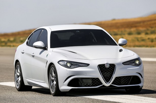 Alfa-Romeo-Giulia-quadrifoglio-francfort-2015