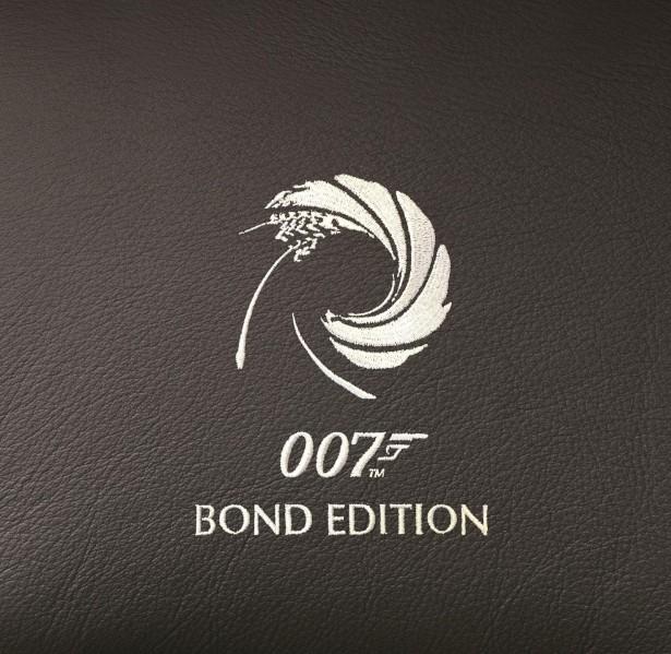 Aston-Martin-DB9-GT-Bond-Edition-2015-3