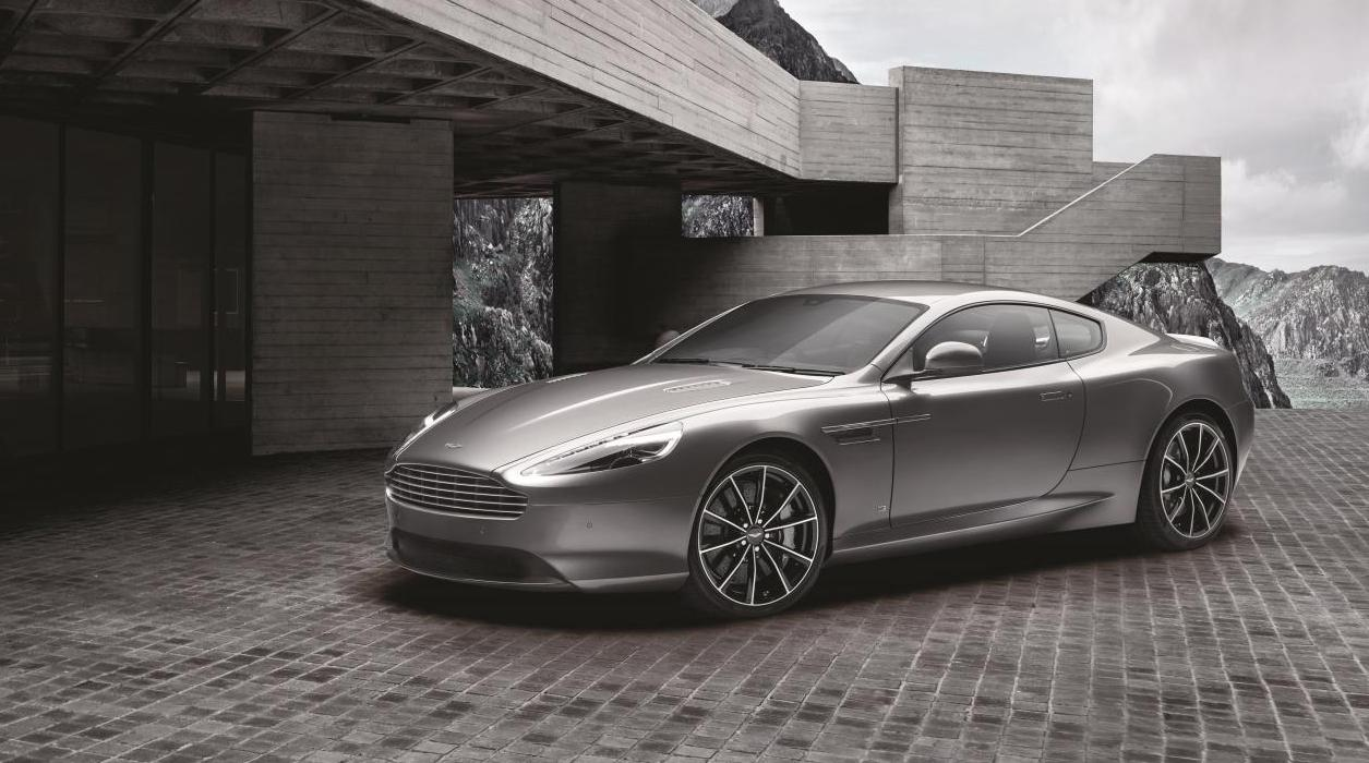 Aston-Martin-DB9-GT-Bond-Edition-2015