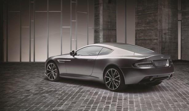 Aston-Martin-DB9-GT-Bond-Edition-art