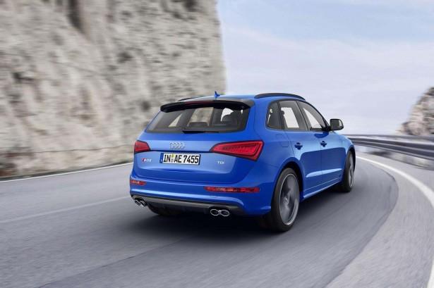 Audi-SQ5-TDI-Plus-2015-2