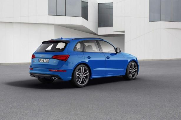 Audi-SQ5-TDI-Plus-2015-3