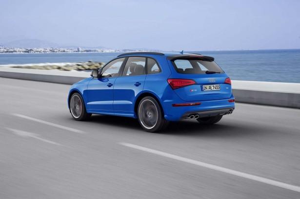 Audi-SQ5-TDI-Plus-2015-4
