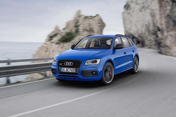 Audi-SQ5-TDI-Plus-2015-5