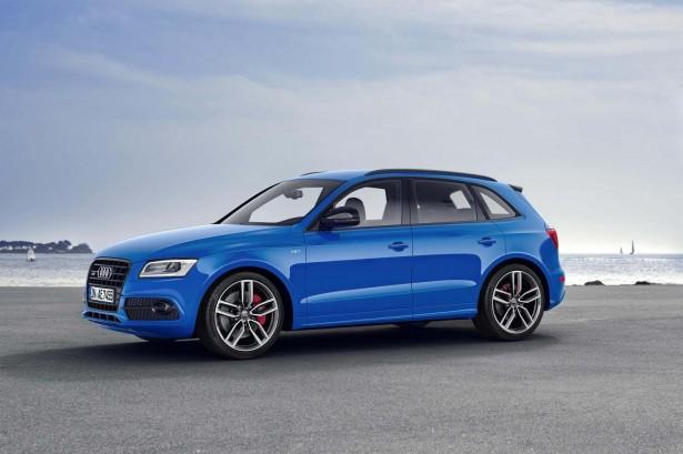Audi-SQ5-TDI-Plus-2015-6