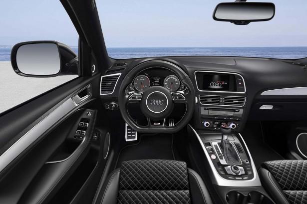 Audi-SQ5-TDI-Plus-2015-7