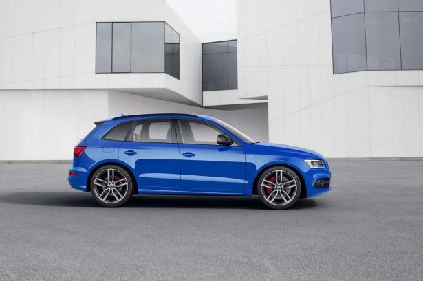 Audi-SQ5-TDI-Plus